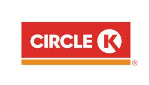 Circle K-JPG,0