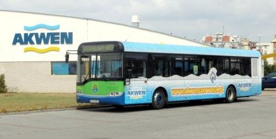 bus-akwen