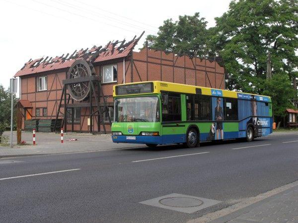 bus-cybina