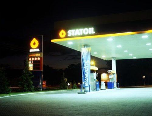 statoil 2