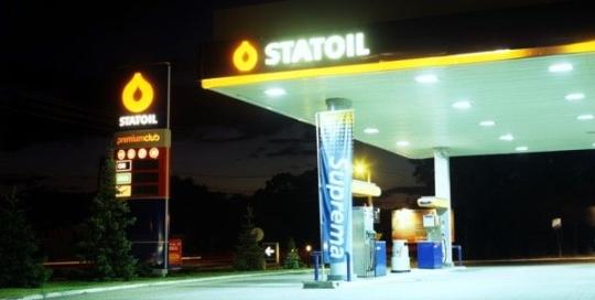 statoil-02
