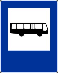 Transport publiczny ZTM od 3 września