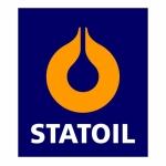 statoil_logo_w