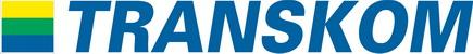 logo transkom