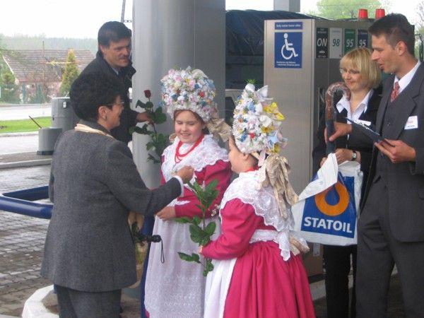 stacja-o1