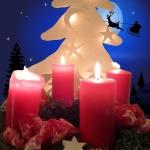 advent-wreath-514357_1280