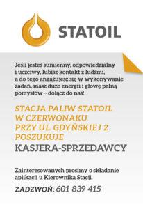 kasjer-statoil-www