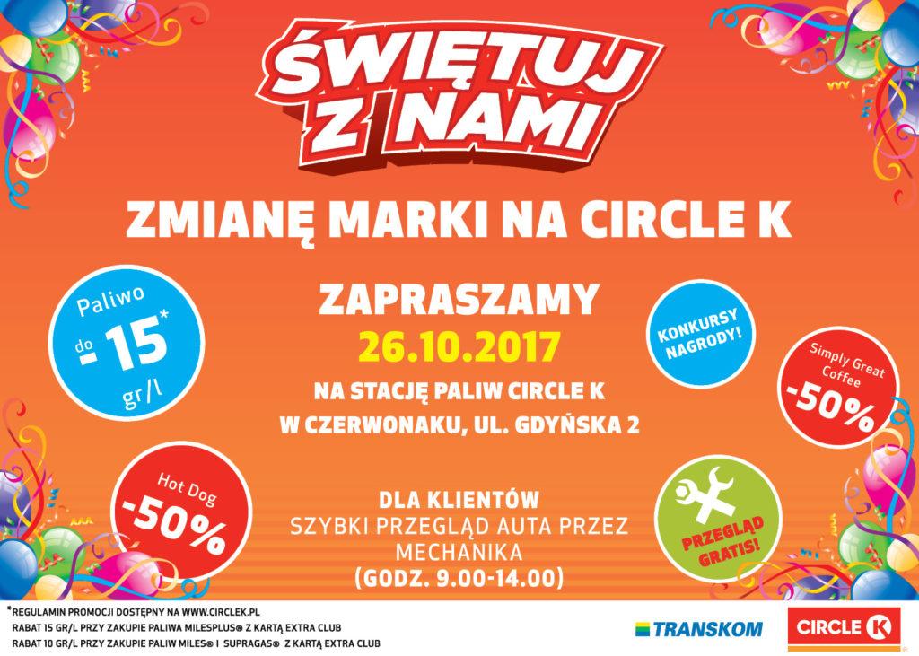 circle_k_otwarcie