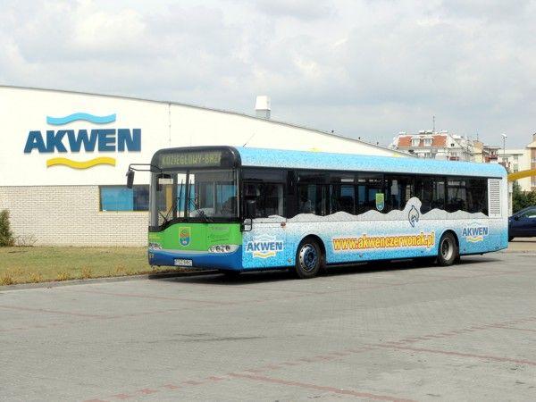 bus akwen